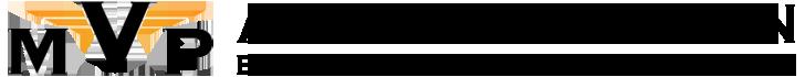 MVP Autism Foundation Logo